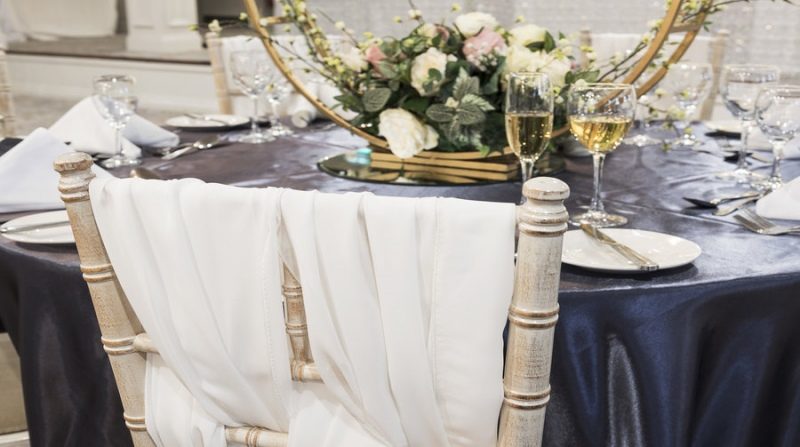 omagh wedding packages additional options at the mellon